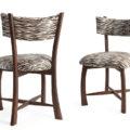 bothchairs-copy